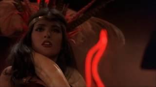 Tito & Tarantula - After Dark (HQ + HD)