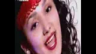 Main Hun Magroor Laila
