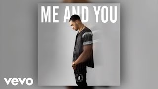 Maejor - Me And You (Audio)