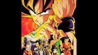 Dragon Ball Z Goku And Vegita Inside The Majin Boo In Hindi Video.(Cool video).