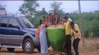 Thatti Thatti Nenchukulle King tamil Movie viedeo song