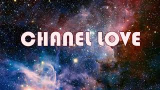 Johnny Drama - Chanel Love (Official Audio)