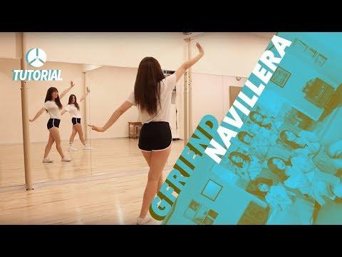 [TUTORIAL] GFRIEND (여자친구) - NAVILLERA | Dance Tutorial by 2KSQUAD