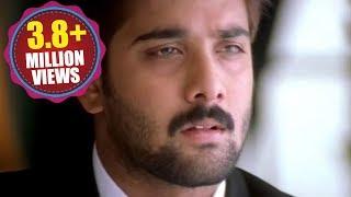 Tarun Attend To Gajala Swayamvarm In Adrustam Movie...