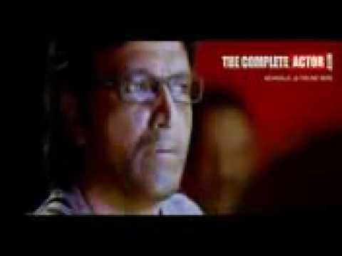 Xxx Mp4 Latest Malayalam Movie Grandmaster Hd Video Song Exclusive Aaranunee 3gp 3gp Sex