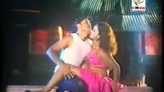 bangla vilen song - YouTube.flv