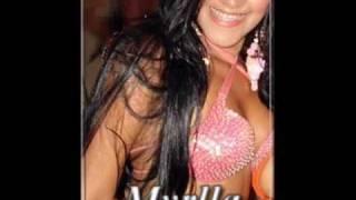 Myrlla Pinheiro