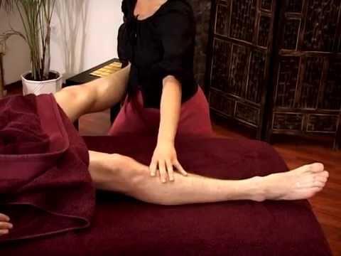 Xxx Mp4 Découvrez Les Soins Coréens Massage 3gp Sex