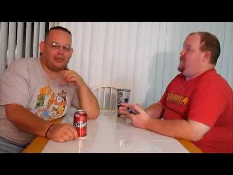 Dads on Wrestling - Episode 4 (Wrestlemania XXX Review)