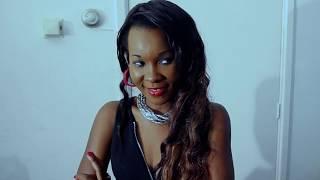 Chozi Langu   Part 2 New swahili movie 2015