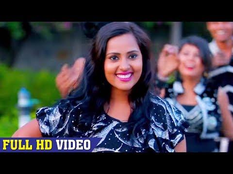 Xxx Mp4 सुपर VIP समान सेठियाईल बिया रे Rajeev Premi Super Samaan Latest Bhojpuri Song 2018 3gp Sex