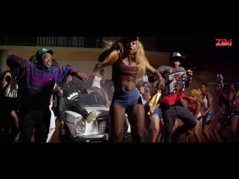 Xxx Mp4 Babes Wodumo Ft Mampintsha Wololo OFFICIAL MUSIC VIDEO 3gp Sex