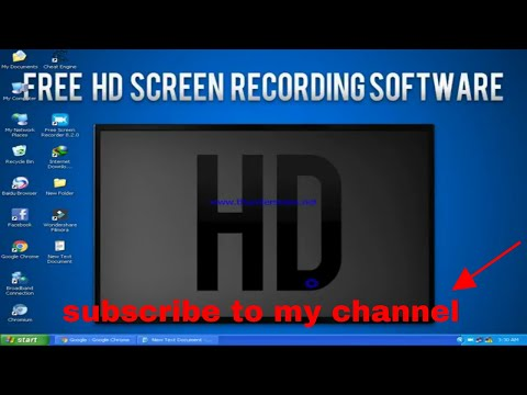 Xxx Mp4 How To Donload Free Screen Recorder For Pc M S Videostips Shoaib Mughal 3gp Sex