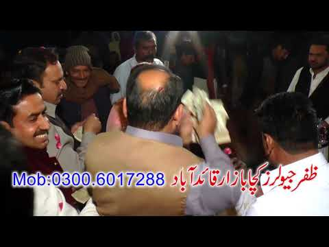 Xxx Mp4 Kuch Dair To Ruk Jao Mujra Pakistani Punjabi 3gp Sex