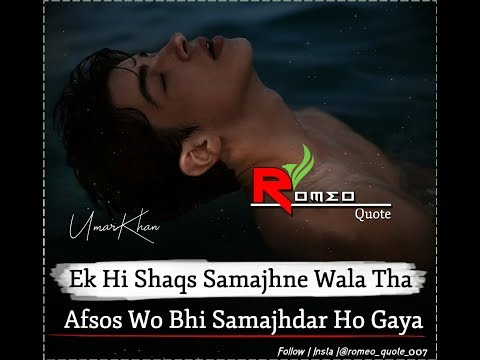 Xxx Mp4 How To Edit Shayari In Your Pic On Picsart 🎭 🎭 3gp Sex