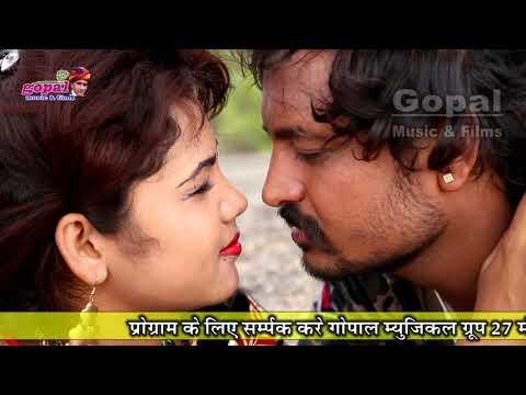 Xxx Mp4 प्रस्तुत है राखी रंगीली का धमाकेदार डांस Rajasthani DJ Song Rakhi Rangili 2018 HD GMF 3gp Sex
