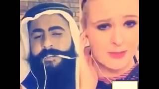 رشا سبورت وفيديو جديد ههههه   rasha sport  new video