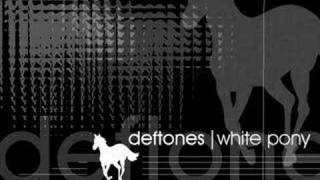 Deftones The Boys Republic
