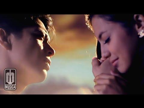 NOAH - Hidup Untukmu, Mati Tanpamu (Official Video) Mp3