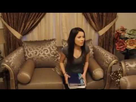 Xxx Mp4 Watch Funny Pakistani Video 3gp Sex