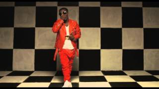 Stargo - Too Bad (Feat. Ko-Jo Cue & Dex Kwasi) (Official Video)