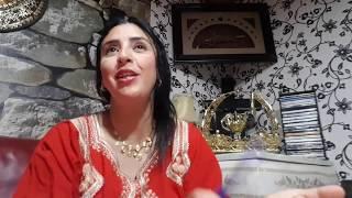 دردشة طويلة مع البنات الي توحشوني والي عندهم معزة خاصة فقلبي❤❤❤❤❤