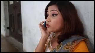 Natok ¦¦ Sorry  Dipannita ¦¦ bangla Natok  -  saiful Hd