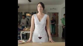 Top banned condom commercial - best banned condom ads