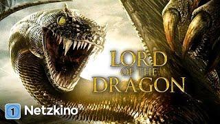 Lord of the Dragon - Die Hölle am Himmel (Fantasy, Horror in voller Länge, ganzer Film auf Deutsch)