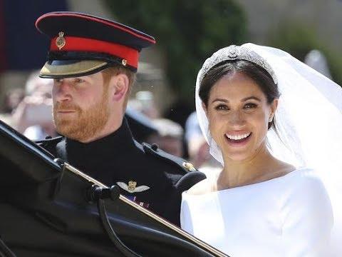 Xxx Mp4 FULL CEREMONY Meghan Markle And Prince Harry S Royal Wedding 3gp Sex