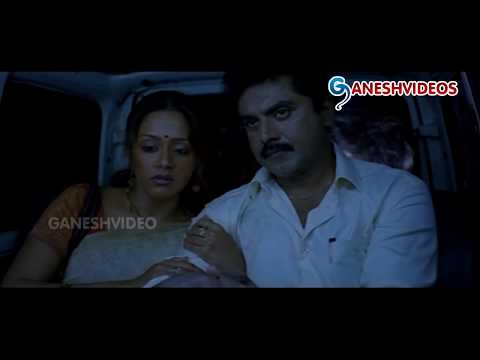 Xxx Mp4 Drohi Movie Songs Undaleni Sarath Kumar Jyothika 3gp Sex