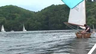 regata Sasanky