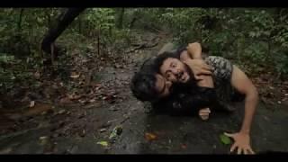 Redemption | Silent short film (4K)