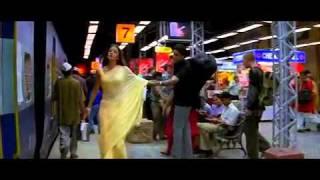 Kuch Naa Kaho (Sad) - Kuch Naa Kaho -Full Song