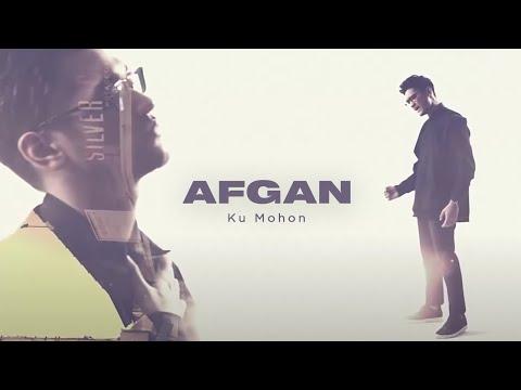 Afgan - Ku Mohon | Official Video Clip mp3