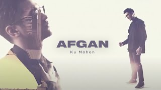 Afgan - Ku Mohon | Official Video Clip