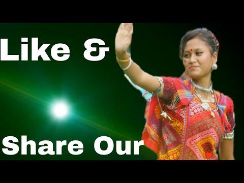 Xxx Mp4 Garo Videos O Mama Chawari By Achik Flim 3gp Sex