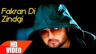 Fakran Di Zindgi ( Full Song ) | Kulbir Jhinjer | Punjabi Song Collection | Speed Records
