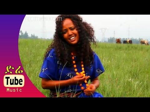Xxx Mp4 Habaaboo Bashaaduu Deemsa Karaa Dheeraa Afaan Oromoo Music Video 2016 3gp Sex