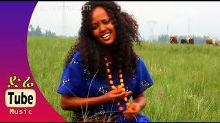 Habaaboo Bashaaduu - Deemsa Karaa Dheeraa - Afaan Oromoo Music Video 2016