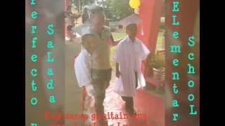 Panibagong Bukas-Graduation Song (Feat. SALAMAT by: Yeng Constantino)