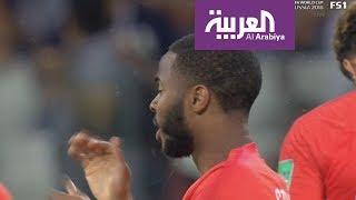 الحشرات تهدد جماهير مصر والسعودية في كأس العالم