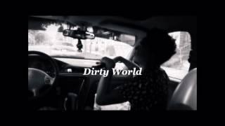 Lotta Guwopp - Dirty World (official video