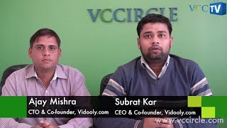 TC Show Off Ep 23: How Vidooly helps content creators & brands optimise their video content
