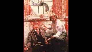 Angel Heart (1987) - Deleted Scenes (Pictures)