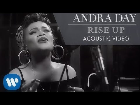 Xxx Mp4 Andra Day Rise Up Live Acoustic Video 3gp Sex