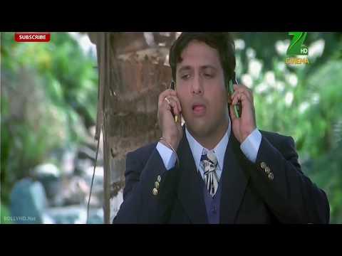 What Is Mobile Number - Govinda Funny dialogue - Whatsapp Status Video Whatsapp Status