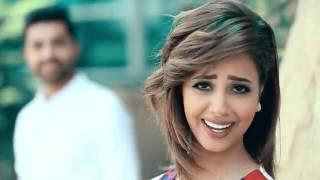 رنا سماحة و محمد عباس - اعمل خير - Rana Samaha  & Mohamed Abbas - A3ml Kheer