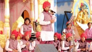Koi Sona Chadaye Koi Chandi Chadaye - कोई सोना चढ़ाए कोई चांदी चदए    Jain Superhit Songs