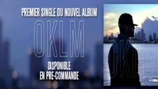 Booba - OKLM - Live du Grand Journal
